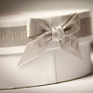 Tipperary Crystal Sparkling Bracelet