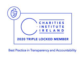 Charities Institute