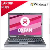 Laptop Plus - €249 / £199