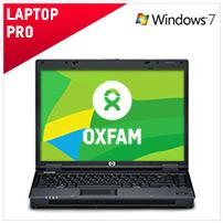 Laptop Pro - €349 / £279