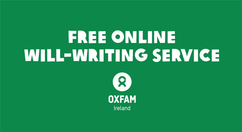 Free Online Will service