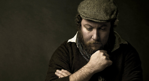 Matt McGinn - Play the Picnic