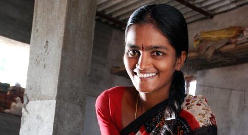 Vanam from India