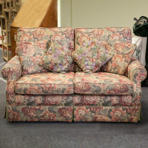 Best fabric for sofas with kids for Best sofa fabric for kids