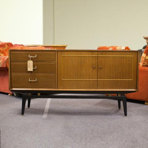 Home U0026 Furniture Gallery