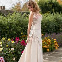 Wedding dresses bridesmaids dresses oxfam ireland for Oxfam wedding dress shop